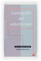 Cartografía del voluntariado