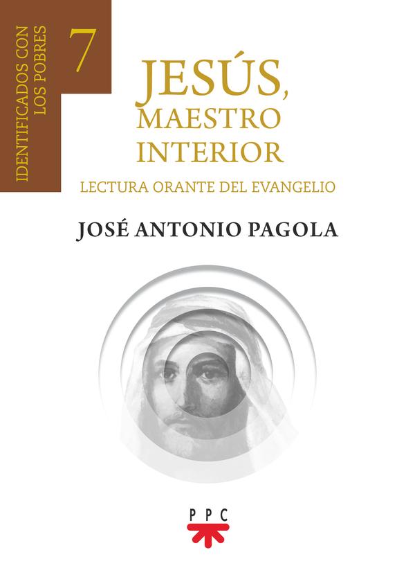 Jesús, Maestro interior 7