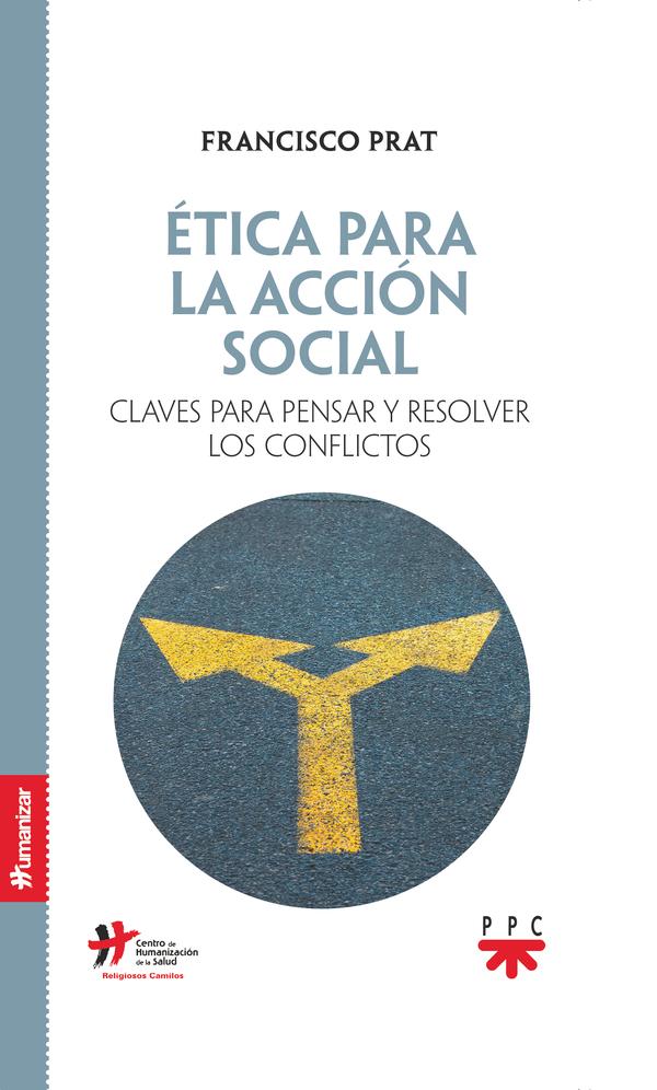 Ética para la acción social