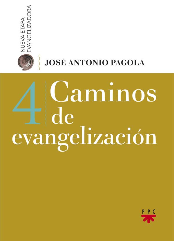 Caminos de evangelización