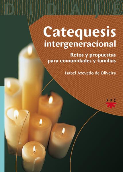Catequesis intergeneracional