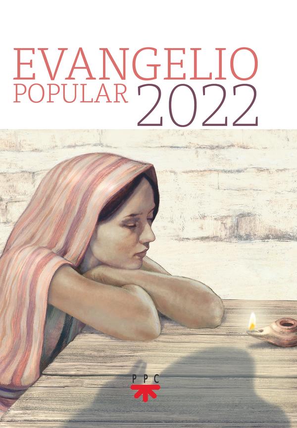 Evangelio popular 2022