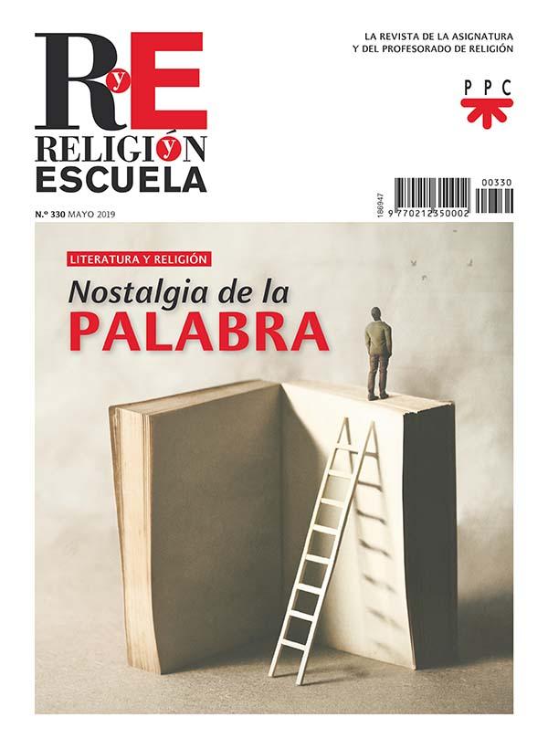 Religión y Escuela 330 (01.05.2019)