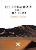 Espiritualidad del desierto - PPC