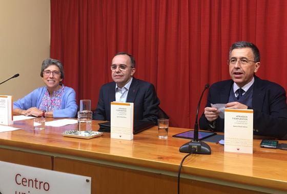 PPC presentacion Atraidos y expuestos Ignacio Rojas Granada