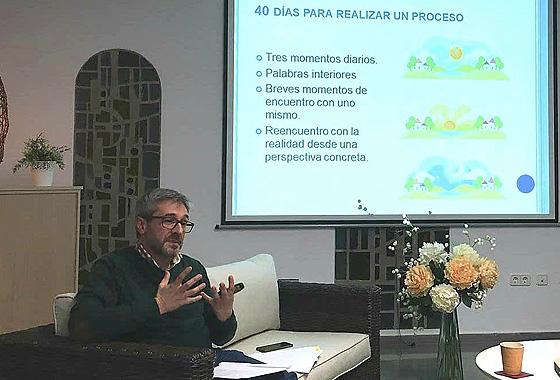 PPC presentacion Valencia Calla ama vive