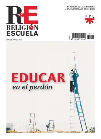 Religión y Escuela 328 (01.03.2019)