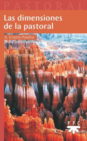 Las dimensiones de la pastoral