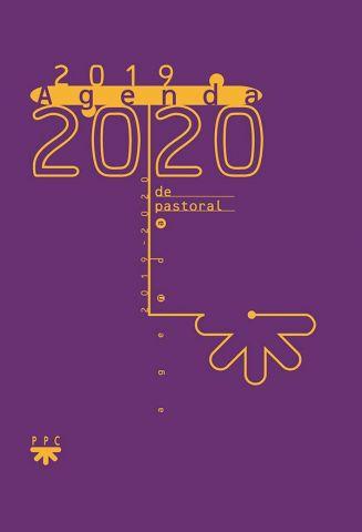 Agenda de Pastoral 2019-2020