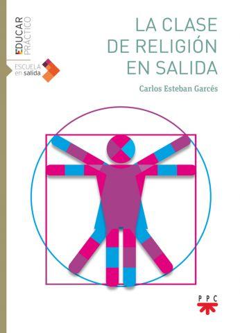 LA CLASE DE RELIGIÓN EN SALIDA