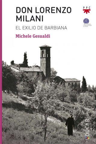 Don Lorenzo Milani