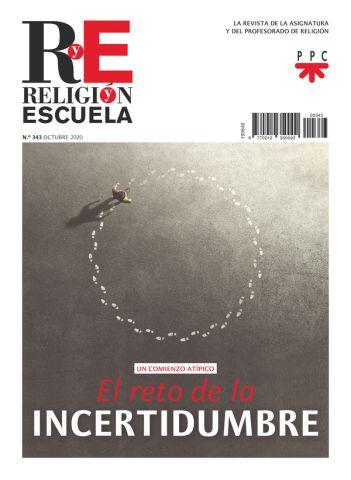 Religión y Escuela 343 (01.10.2020)