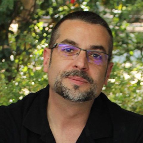 Juan María González-Anleo Sánchez