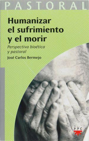 Humanizar el sufrimiento y el morir (eBook-ePub)