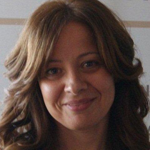 Hortensia Muñoz Castellanos