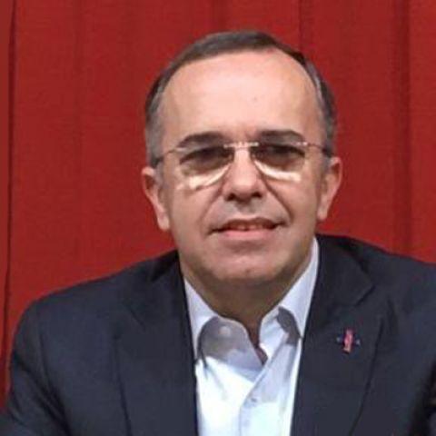 Ignacio Rojas Gálvez