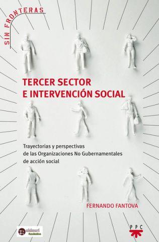 Tercer sector e intervención social
