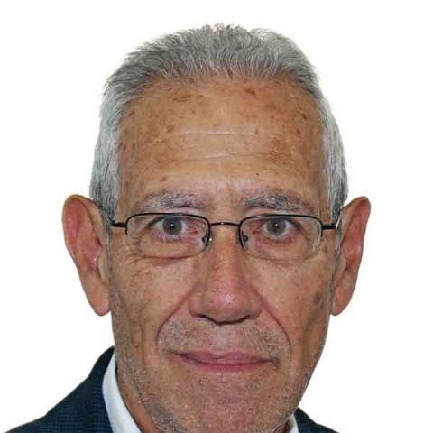 Tomás Miranda Alonso