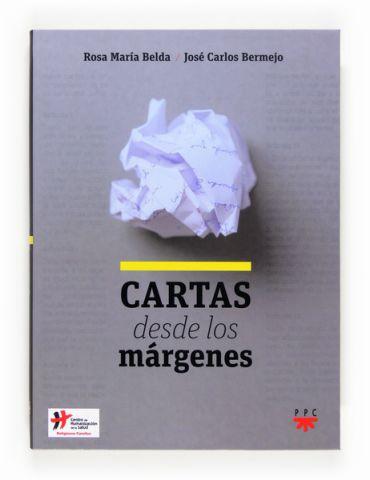 Cartas desde los márgenes (eBook-ePub)