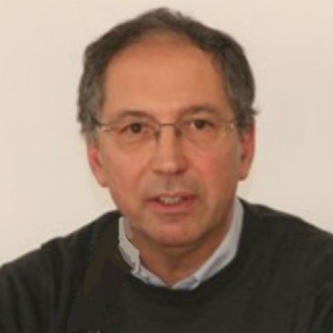 Salvatore Currò