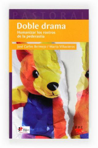 Doble Drama (eBook-ePub)