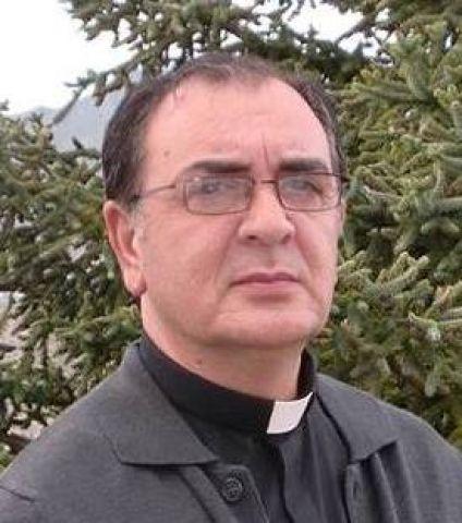 José Arjona Gil
