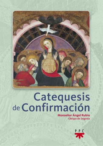Catequesis de confirmación