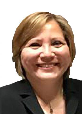 María Ángeles Sobrino López