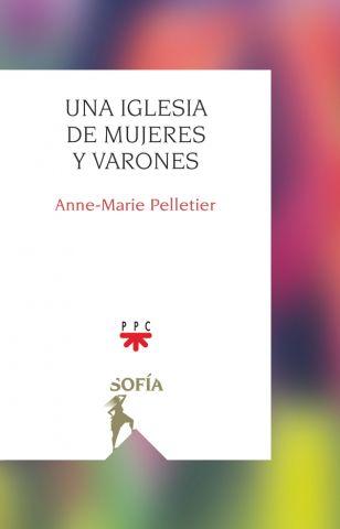 Portada_Libro_Igleisa_de_Mujeres_y_varones_PPC