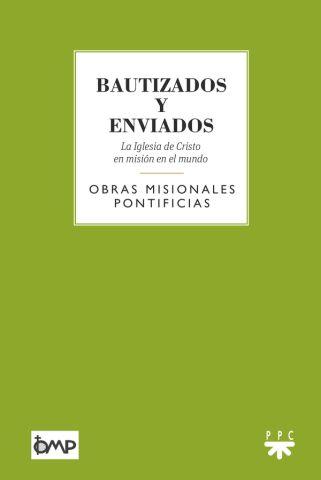 Portada_libro_OMP_Bautizados_y_Enviados_PPC