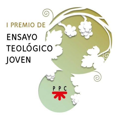 Primer Premio de Ensayo Teologico Joven PPC
