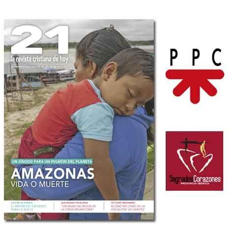 revista 21 acuerdo ppc