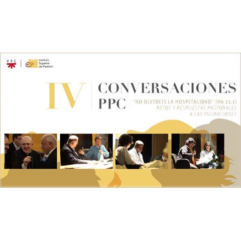 video IV conversaciones ppc 2019