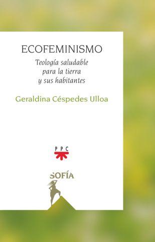 Portada_Libro_ecofeminismo_PPC