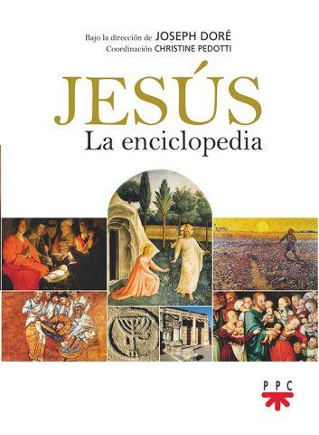 Image_libro_Jesus_La_Enciclopedia_PPC