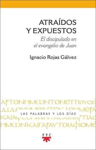 PPC atraidos y expuestos Ignacio Rojas