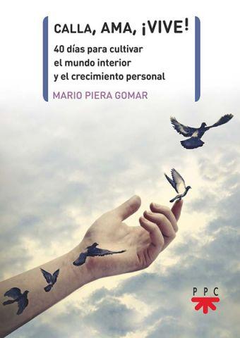 PPC Mario Piera Calla ama vive