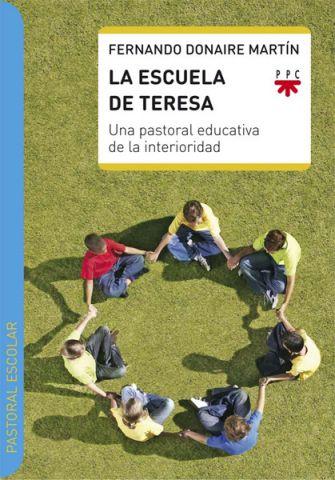 PPC La escuela de Teresa