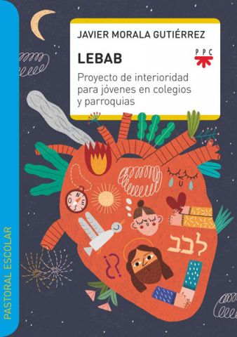 PPC lebab proyecto interioridad javier morala