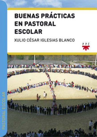 En Vida Nueva: 'Buenas prácticas en pastoral escolar'