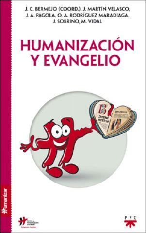En Vida Nueva: 'Humanización y Evangelio'