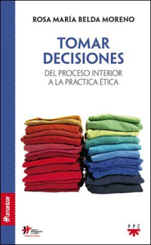 En Vida Nueva: 'Tomar decisiones'