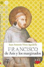 Francisco de Asís y los marginados