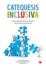 Catequesis inclusiva