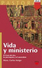 Vida y ministerio (eBook-ePub)
