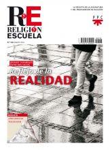 Religión y Escuela 318 (01.03.2018)