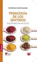 Pedagogía de los sentidos