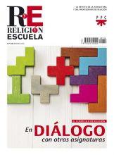 Religión y Escuela 316 (01.01.2018)