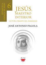 Jesús, Maestro interior 6