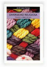 Diversidad religiosa (eBook-ePub)
